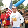 NSCT helps 74-year-old triathlete prepare for his 11th World Championship