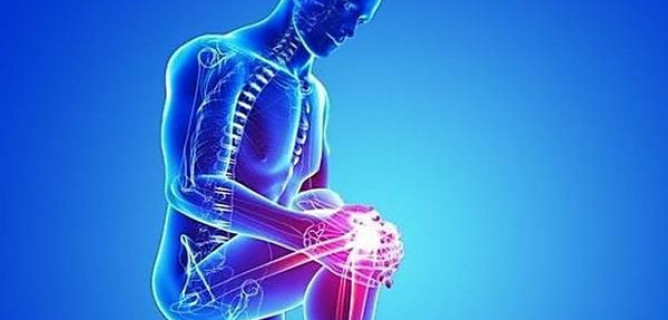 Study: PRP treatment effective in treating osteoarthritis